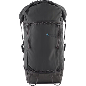 Klättermusen Ratatosk 3.0 Roll-Top Backpack 30l raven